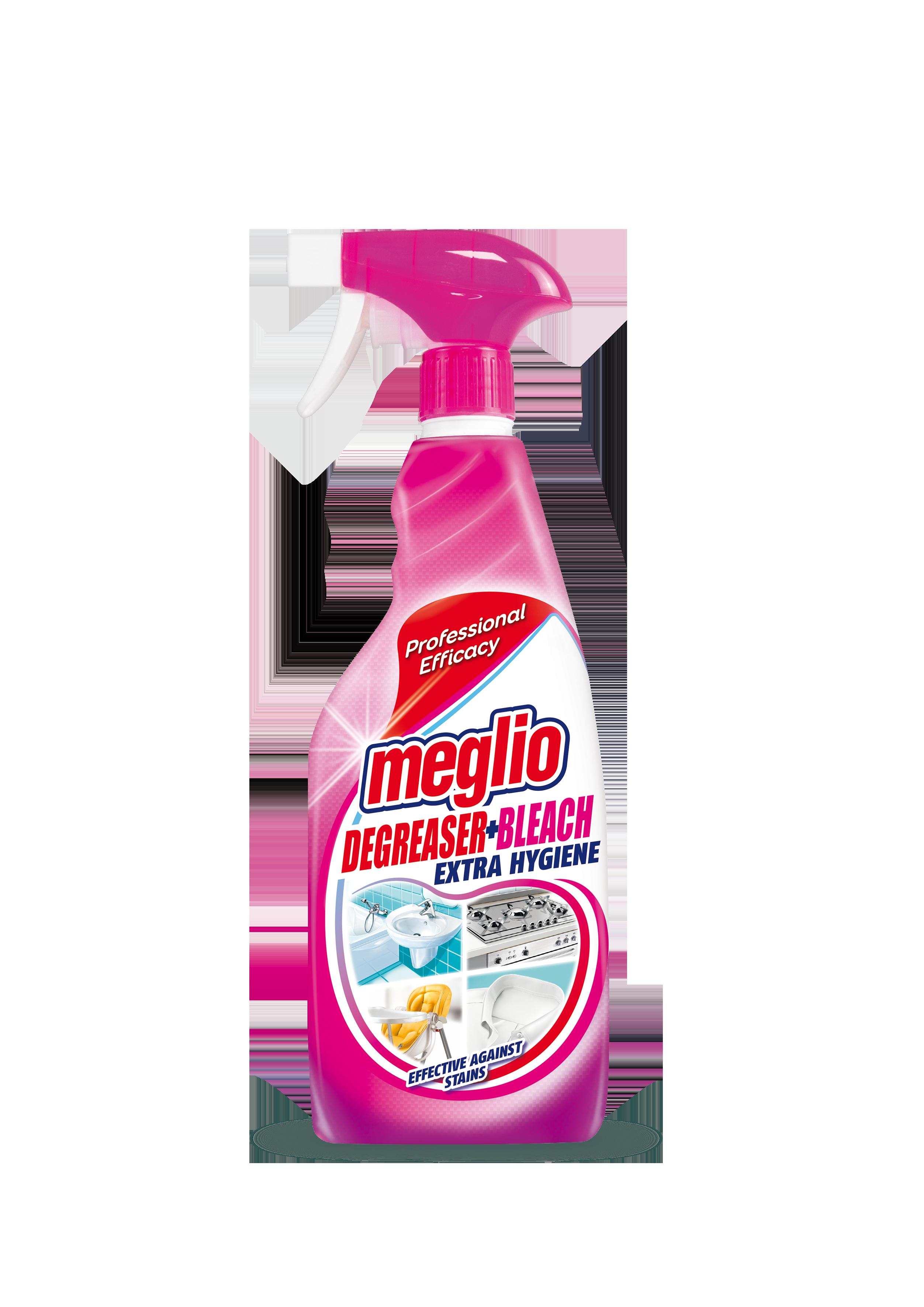 8003650017864 -MEGLIO_Sgrassatore_Candeggina_750ml